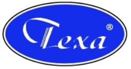 teha-logo